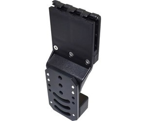 PR7446BI2245 SC1017 Attachment Pro Competition Belt IPSC USPSA THM