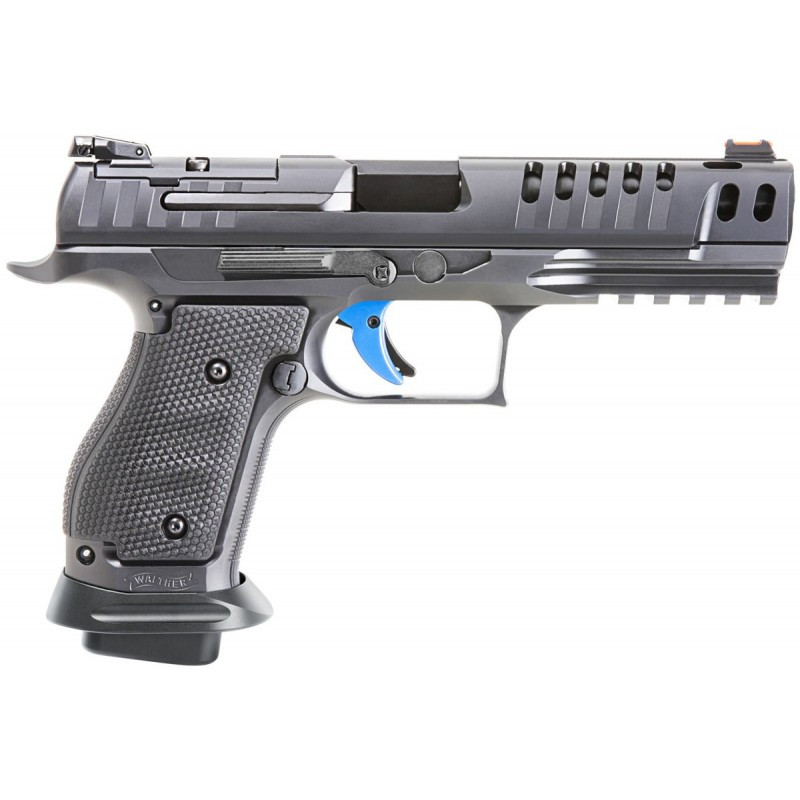 Pistola walther q5 match sf champion negra (1)